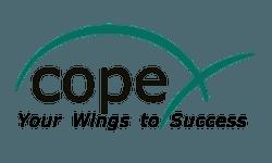 Copex - PKOM Online Werbeagentur Wien
