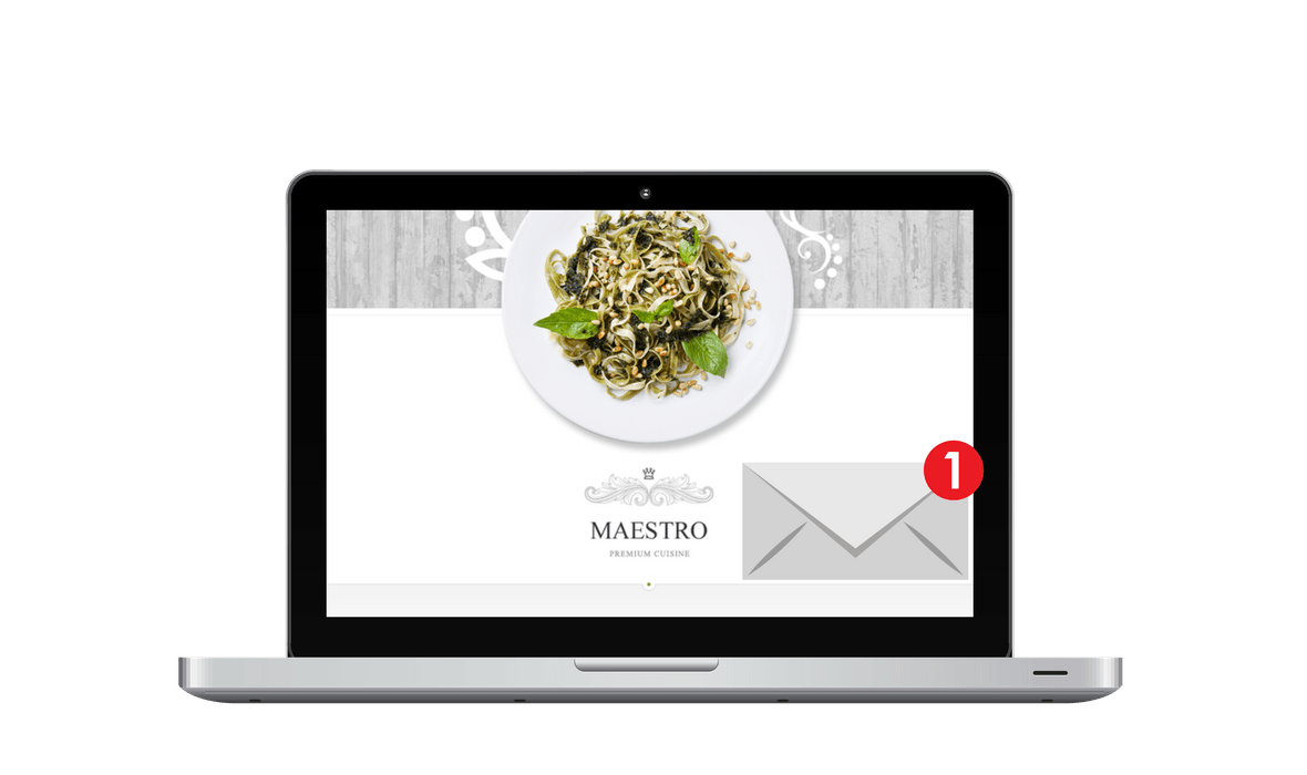 E-Mail Marketing - PKOM Online Werbeagentur Wien