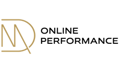 MD Online Performance - PKOM Online Werbeagentur Wien
