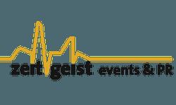 Zeitgeist Events & PR - PKOM Online Werbeagentur Wien