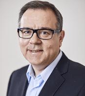 Mag Dietmar Trummer - PKOM Webagentur Wien