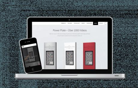 Webseite, Buchungssystem, Chatbot und SEO - Lefobox