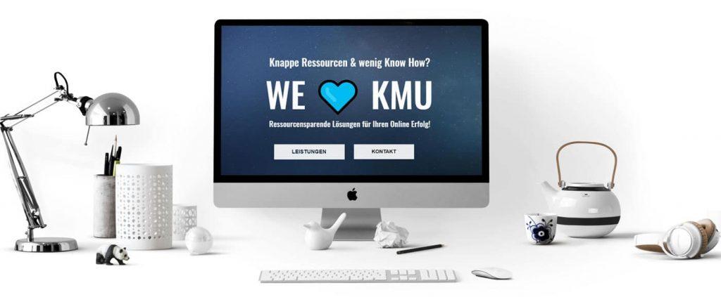 PKOM-Webagentur-Wien---Online-Erfolg-für-KMU